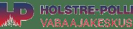 Holstre-Polli Vabaajakeskus SA
